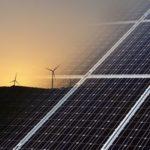 Alma Mater e Fores Engineering insieme per le tecnologie sostenibili e l'energia