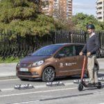 SEAT e IBM rivoluzionano la mobilità urbana grazie all'intelligenza artificiale