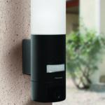 Videosorveglianza plug & play e Wifi con la nuova Camera IP di Thomson
