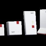 AVM lancia i nuovi FRITZ!Repeater per WiFi Mesh e FRITZ!Box