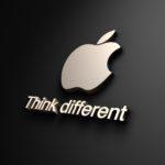 Apple annuncia i risultati del secondo trimestre 2021