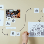 Electrolux dà il via al primo programma di Digital Awareness