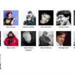 FUJIFILM X-Photographers Italia: nuovi ingressi e molte conferme