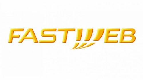 Fastweb è Main Sponsor del 59° Salone Nautico di Genova