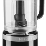 Nuovo Mini Food Processor KitchenAid