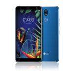 LG presenta la nuova Serie Q e la nuova Serie K