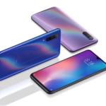 Xiaomi presenta Mi MIX 3 5G e Mi 9 a Barcellona