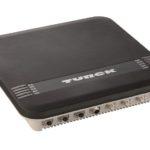 Turck Banner Italia presenta una nuova piattaforma UHF Reader per Industria 4.0