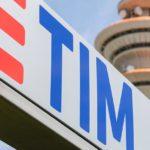 Tim e Vodafone firmano gli accordi per la condivisione della rete mobile