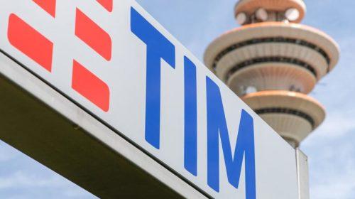 Fujitsu e TIM siglano un Protocollo d'Intesa per guidare l'innovazione delle reti