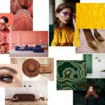 Tecnologia e colore: alla scoperta delle tendenze della prossima stagione con Wiko