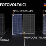 VP Solar amplia la proposta di pannelli fotovoltaici