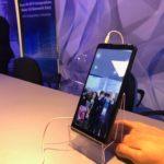 ZTE, Wind Tre e Open Fiber effettuano la prima video chiamata 5G attraverso il Mediterraneo
