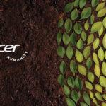Digital Bros Game Academy e Acer insieme per la salvaguardia dell'ambiente
