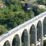 Da ENEA tecnologie innovative per la sicurezza di ponti e viadotti