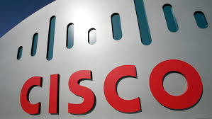 Inaugurato il Cybersecurity Co-Innovation Center di Cisco al Museo Nazionale Scienza e Tecnologia  di Milano