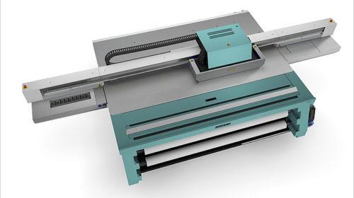 Fujifilm lancia la serie di stampanti flatbed Acuity LED 40