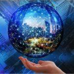 Da ENEA un modello per la smart city del futuro