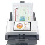 Plustek annuncia il nuovo eScan A280