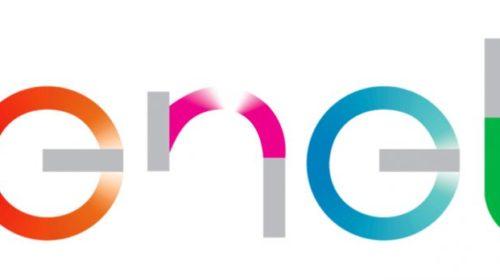 Enel SpA esamina i risultati consolidati preliminari dell'esercizio 2018