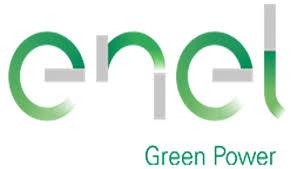 Enel Green Power mette in rete 475 MW di capacità solare in Brasile