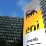 Eni realizza due nuovi impianti fotovoltaici in Tunisia e Pakistan