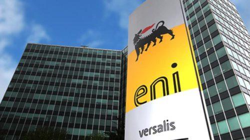 Da Eni, CDP, Fincantieri e Terna nascerà la società per la realizzazione di impianti di produzione di energia da moto ondoso su scala industriale