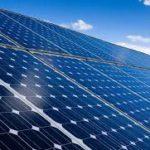 Eni: al via la realizzazione dell'impianto fotovoltaico di Porto Torres