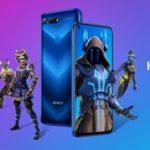 HONOR presenta il nuovo HONOR Gaming+ al MWC 2019