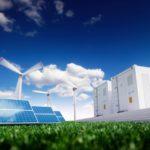 L'idrogeno per l'immagazzinamento dell'energia rinnovabile: all'Università di Torino parte il progetto Hycare