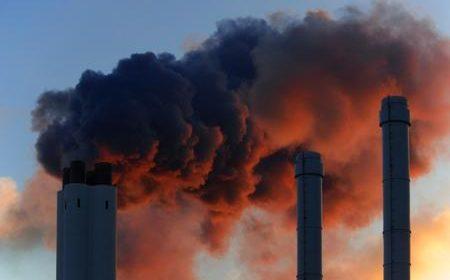 CO2 e Covid-19: chiara riduzione di emissioni nelle aree urbane a seguito del lockdown