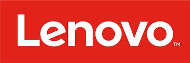 Lenovo registra un terzo trimestre record