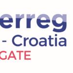 Salvaguardia del territorio adriatico: al via il progetto PMO-GATE