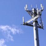 INWIT ospiterà sulle proprie torri le antenne di Iliad