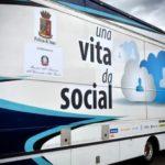 """Euronics partner di """"Una vita da social"""""""