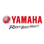 Aumento del fatturato netto per Yamaha Motor nel 2018