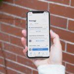 Progetto IO: l'app dei servizi pubblici alla prova dei milanesi