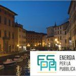 Livorno punta sul modello smart city ENEA per risparmio energetico e taglio emissioni
