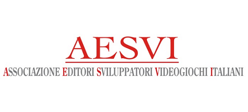 AESVI presenta il rapporto annuale sul settore dei videogiochi in Italia nel 2018