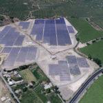 Building Energy inaugura un parco fotovoltaico da 8,2 MW in Cile