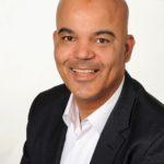 Kai Thielen nuovo Marketing Director Europe di Sharp