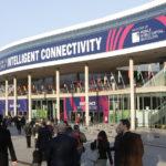 Oltre 109mila visitatori a MWC19 Barcellona