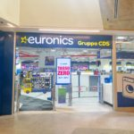 Gruppo CDS-Euronics: un nuovo punto vendita a Terni