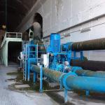 ENEA brevetta sistema per rilevare sostanze nocive nella rete idrica