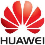 Huawei torna a correre alla Roma Ostia come Title Sponsor