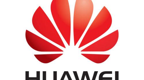 Huawei partner tecnico delle deaflympics 2019
