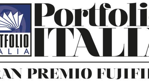 FUJIFILM sponsor della 16ma edizione di FIAF Portfolio Italia