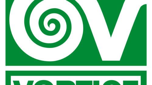 Vortice promuove la sostenibilità ambientale