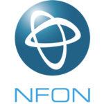 NFON AG sceglie il Portogallo per il suo nuovo centro di Ricerca & Sviluppo