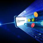 Panasonic COMPASS 2.0: la nuova generazione di strumenti Android per la gestione aziendale